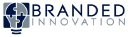 Branded Innovation - Send cold emails to Branded Innovation
