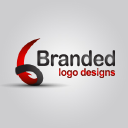 Read Branded Logo Designs Reviews