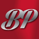 Branded Pads Limited logo