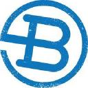 Branded Restaurants USA logo