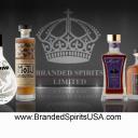 Branded Spirits Limited logo