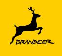 Brandeer Sports GmbH logo