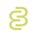 Brandemix logo icon