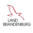 Brandenburg logo icon