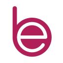 Brand Enforcement UK Ltd logo