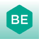 Brand Engineers NL logo
