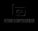 Brand Environments logo