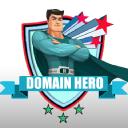 Brandergy.com logo