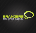 Branders Marketing Agency logo