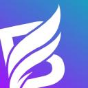 BrandFire Creative Agency logo