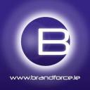Brandforce Marketing Ltd logo