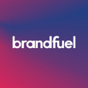 BrandFuel Ltd logo