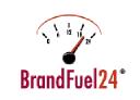 BrandFuel BV logo