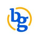 Brandglue.com logo