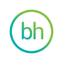 Brandhouse Marketing logo