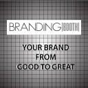 BrandingBoothInc. logo