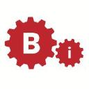 Branding Industrial on Elioplus