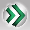 Branding Strategy Insider logo icon
