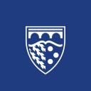 brandirectory.com logo icon