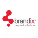 Brandix Lanka Limited logo icon