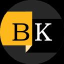 BrandKahani.com logo