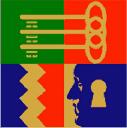 Brand Keys, Inc. logo