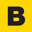 BRANDlab London logo