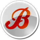 BrandLoyal, Inc. logo