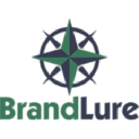 BrandLure, LLC logo