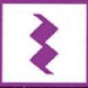 BrandMantra Solutions Pvt Ltd logo