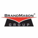 BrandMason Consulting logo