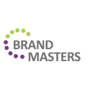 Brand Masters BV logo