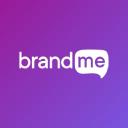 BrandMe crowdmarketing logo
