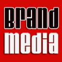 BrandMedia Marketing logo