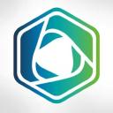 Brandmediale Werbeagentur logo