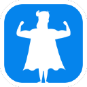 BrandmeMD, LLC logo
