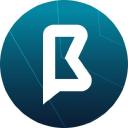 Best Marketing Ideas logo icon
