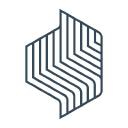 Brand MKRS creative agency logo