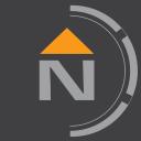 Brandmotion logo icon