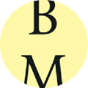 Brand Movers logo icon