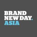Brand New Day Asia logo