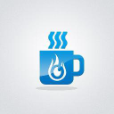 BrandOffice.dk logo