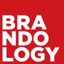 BrandologyZA logo