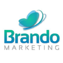 Brando Marketing Ltd logo