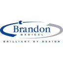 Brandon Medical Co Ltd logo
