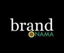 Brandonama Creatives logo