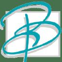 Brandon Development Enterprises,Inc. logo