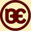 Brandon Eyes Inc logo
