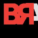 Brandon Ridge Motion + Interactive Design logo