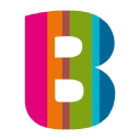 Brandon Trust logo icon
